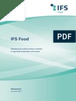 IFS_Food_V6_ro