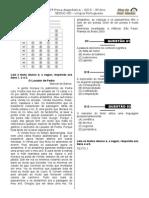 1ª P.D. - 2013  (Port. 9º ano - Blog do Prof. Warles).doc