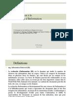 Chap1_Intro.pdf