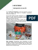 Prevencion en Sismos-2
