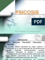 Hist Psicosis