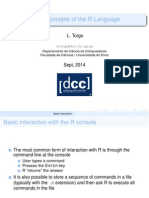 03_basicConcepts.pdf