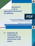 Evaluacion de Edificios_02-Sismicidad