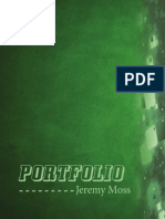 p9jeremymossfinaldraft