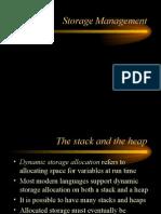 storage-management.ppt
