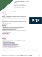 Actualizar Datos en Una Tabla Dinámica - Excel - Office