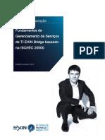 Brazilian Portuguese Preparation Guide Itsm20fb 201311