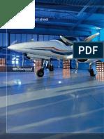 DA42-VI_Factsheet_062014.pdf