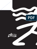 Historias-del-otro-lado-final (2).pdf