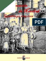 Programacion Navidad 2015.pdf