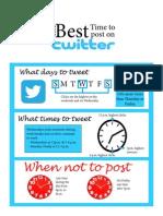 infographic twitter final edits