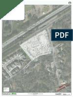 2015 Brookhaven Site Specific Park Plans