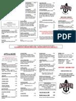 2015 2 0 menu legal  1 pdf