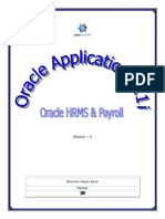 Core HR and Payroll.pdf