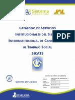 Directorio interinstitucional TS SICATS.pdf