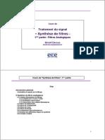 cours_filtres.pdf