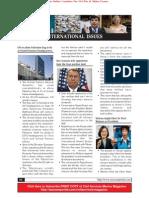 International Issues November December 2015 Www.iasexamportal.com
