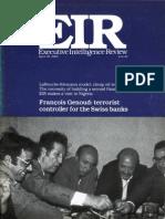 LES RESEAUX GENOUD ET LE PLAN DE METTRE LE FEU AU MOYEN-ORIENT.pdf