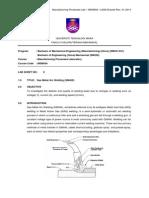 8.0 Lab Sheet Welding 8kl