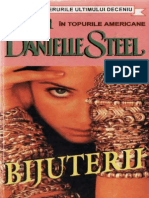 Documents.tips Danielle Steel Bijuterii