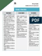 PLAN TRIMESTRAL DE TRABAJO 2015-16. Biblioteca Juan Leiva.pdf