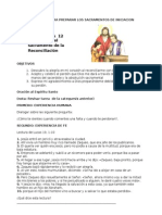 CATEQUESIS 12.docx