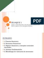 Tema_1-Repaso_conceptos_basicos.ppt