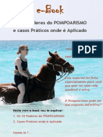 Os Poderes do Pompoarismo