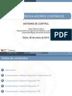 205943_DiseñoReguladoresContinuos