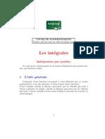 MATHEMATIQUES_terminale_INTEGRATION_par_parties.pdf