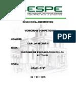 formato-informe
