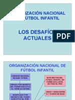 ONFI_Institucional