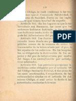 Coleccion de Leyes y Decretos Año 1900-2
