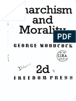 Anarchism and Morality