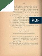 Coleccion de Leyes y Decretos Año 1900-3