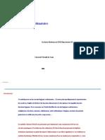 Logique_combinatoire.pdf