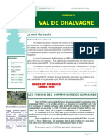 BULLETIN N° 27 VDC copie V3