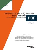 523-0775579-003117 3ed Collins_85C_EFIS_Manual