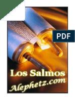 Alephetz - Los Salmos.pdf