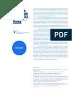Conferencia Internacional Imaginación Política  y Ciudad - Eje Imaginario