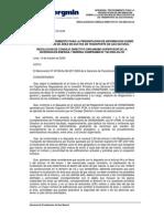 RCD 190-2009-OS-CD