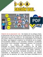 EDUCACIÓN VIAL.pptx