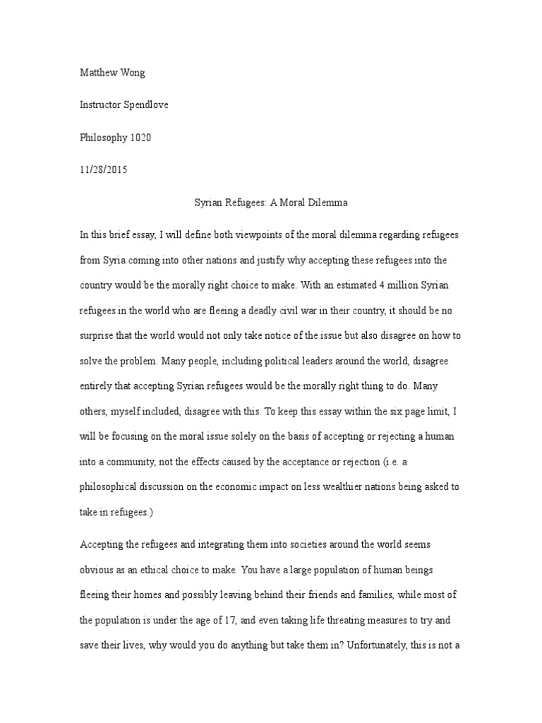 Antigone Essay Prompts  Essay On Steve Jobs Life also Eyewitness Testimony Essay Matt S Philosophy Paper  Utilitarianism  Philosophical Theories Why Is Education Important Essay Sample