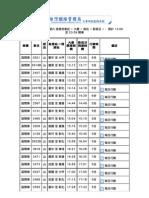 前進台中計畫工具 05.大慶-新烏日