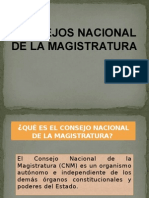TODO EL TRABAJO.pptx