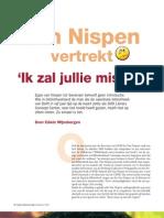Interview Eppo Van Nispen Digitale Bibliotheek