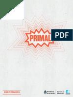 Primal Gp Es Final Hr 01