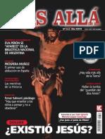 04-15-masalla.pdf