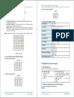 Algèbre de Boole et Portes Logiques TR hassen.pdf