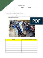 ANALISIS DE CASOS PRIMEROS AUXILIOS .pdf